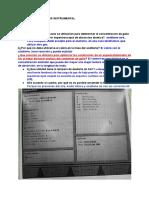 cuestionario análisis instrumental.pdf