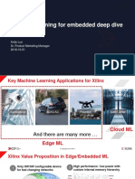 Edge-Machine-Learning-for-Embedded-Deep-Dive