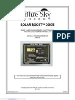 solar_boost_2000e