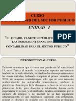 SEMANA  1 Y 2 CONTABILIDAD DEL SECTOR PUBLICO 2020 II  (1)