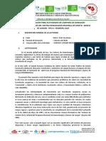 PLAN DE REFRIGERIO PROMOCION  2020.docx