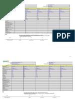 Copia de Formato alta de artículo C. Mex. 2008.xls