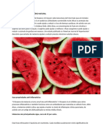 Melancia Anti-inflamatório Natural.pdf