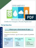 5.Aula_SAA_Concepção_EstudoPop.pdf