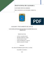 CONTAMINACION_DEL_RIO_GRANDE_DE_CELENDIN.pdf
