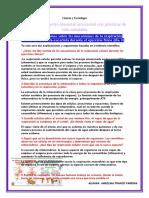 Ciencia y Tecnología SEMANA 20.docx
