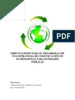 2. Guia orientaciones estrategia comunciacion ecoeficiencia.pdf