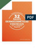 pharmaceuticalconsultoria-com_farmácia-manipulação_insumos_Formulario-Farmacotécnico_32-Bases-Dermocosméticas-Essenciais-para-Farmácia-Magistral-Pharmaceutical-Consultoria_12-11-2020