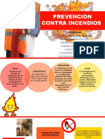 Prevencion de Incendios (2)