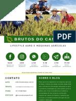 Midia Kit Brutos do Campo