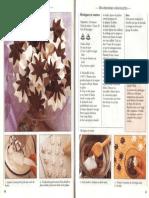 Recette -confiseries-pdf (2).pdf