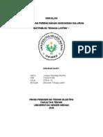 MAKALAH ANGGARAN DISTRIBUSI ( JONPAR M )..docx
