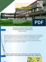 LEGISLACION AMBIENTAL.pptx