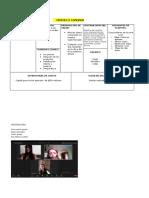 SIMULACION - MODELO CANVAS.pdf