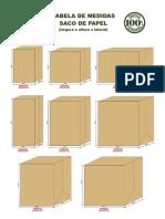 Tabela medidas sacos pdf (1) (1) (1) (1) (2) (1)