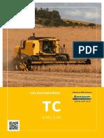 FOLHETO_TC_baixa.pdf