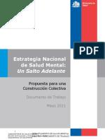 estrategia nacional de salud mental.doc