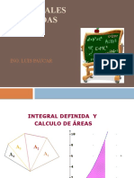 INTEGRALES DEFINIDAS (1).pptx