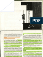 Filmus_cap_2_original_Estado_sociedad_y_educacion_en_la_Argentina_de_fin_de_siglo
