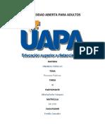 tarea 3 finanzas publicas.docx