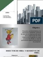 presentacion siso grupo 3.pptx