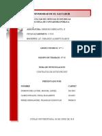 Contratos de Outsorcing.docx