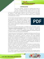 justificacion Nieves.docx