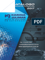 Catalogo_KJ_2017_pdf.pdf