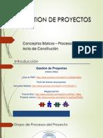 02-Conceptos_Basicos_Acta de Constitución.pdf