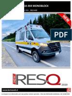P_New-Sprinter-416_-4x4-1.pdf