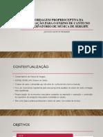 Abordagem de propriocepção para conservatório.pdf