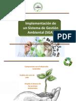 Implementacion de un SGA.pdf