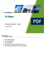 A_1144_Energy_Outlook_India_ReNewPower_Mehta