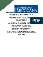 SUICIDIO ENSAYO (1).docx
