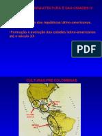 A.L. URBANISMO XVI - XIX MULAZA.ppt