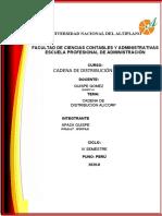 DACENA DE DISTRIBUCIÓN ALICORP.docx