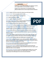 Glosario estadistica (2)