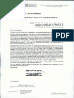 OFICIO CIRCULAR N 114-2020-DG-DIGEP-MINSA - EXP 20-081025-001