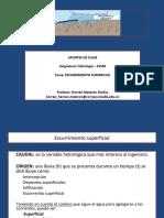 8 ESCURRIMIENTO SUPERFICIAL.pdf