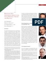 dicereport309-forum4