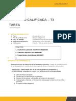 ACTIVIDAD CALIFICADA_T3_COMU2