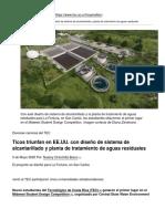 hoy_en_el_tec-2020-06-03-ticos_triunfan_en_ee.uu._con_diseno_de_sistema_de_alcantarillado_y_planta_de_tratamiento_de_aguas_residuales