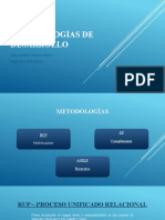 Metodologias .pptx