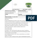 Herramientas Android 2.pdf
