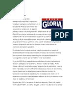 GRUPO GLORIA- reseña, visión, misión.docx