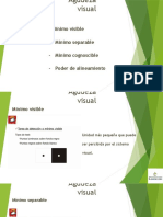 AGUDEZA VISUAL PARTE 1.pptx