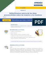 s33primaria-5-guia-dia-5-1.pdf