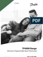 TP4000