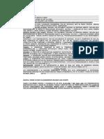 TV - MOTOCICLETA - LUNA VICENTE DARWUIN - 151218 - MODELO2