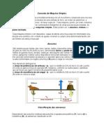 Ficha 2 - 9 classe